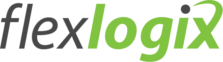 Flex Logix Logo