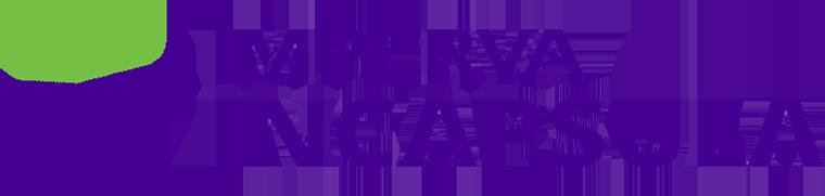 Imperva Incapsula Logo