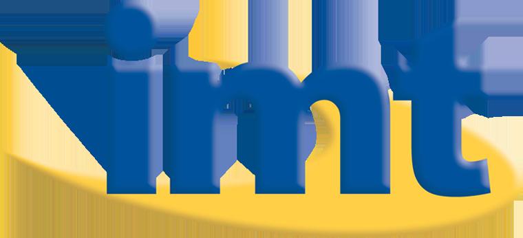 Innovative Micro Technology Logo