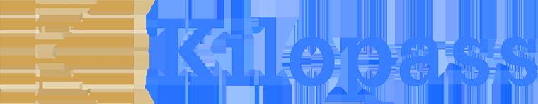 Kilopass Logo