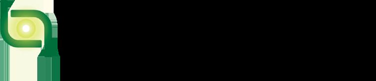 Limelight Networks