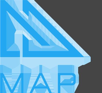 MapD Logo