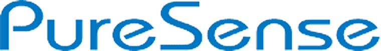 PureSense Logo