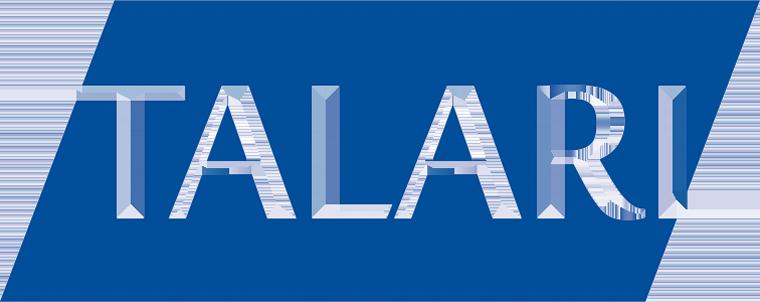 Talari Networks Logo