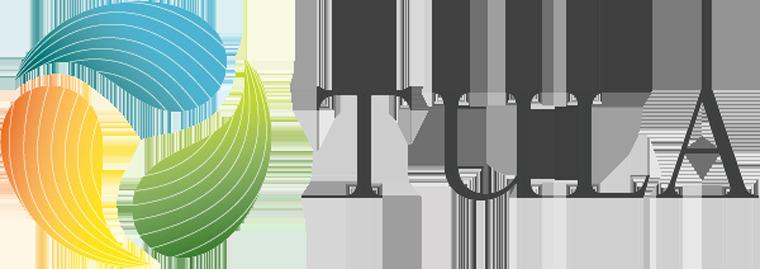 Tula Technology Logo