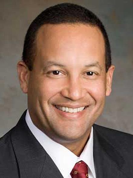 VP Sales Americas Luis  Curet at Imperva Incapsula  Portrait